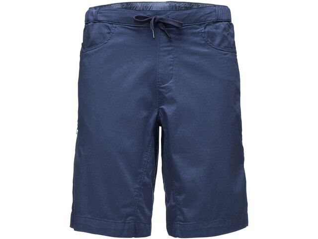 Black Diamond Notion Short Homme, ink blue